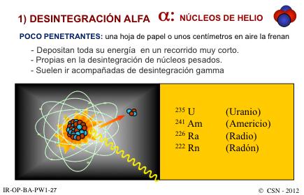 la-radioactividad-06