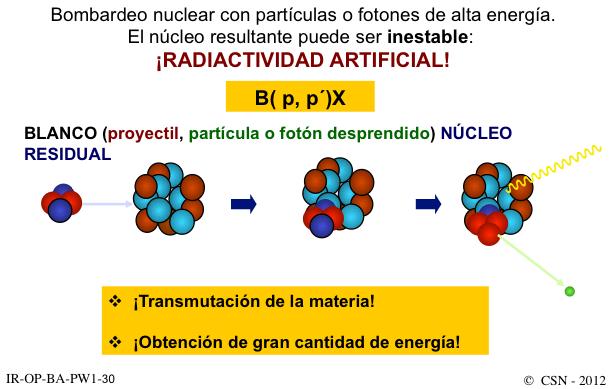 la-radioactividad-10
