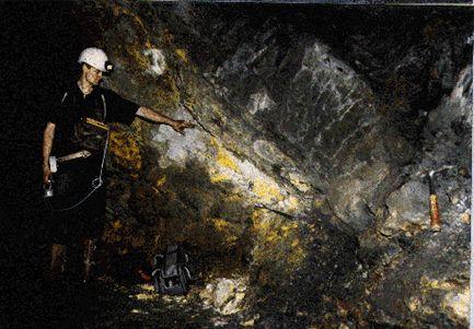 mineria-de-uranio