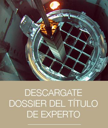 descargar-Dossier-Experto-RR-02-Catedra-Enresa-UCO