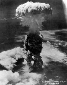 bomba-atomica-sobre-nagasaki
