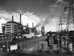 central_nuclear_calder_hall