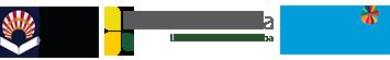 Catedra Enresa-UCO Logo